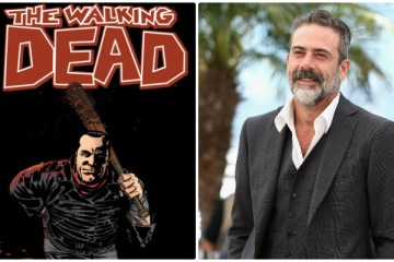 the-walking-dead-in-kotusu-jeffrey-dean-morgan-filmloverss
