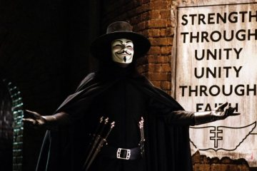 v-for-vendetta-filmloverss