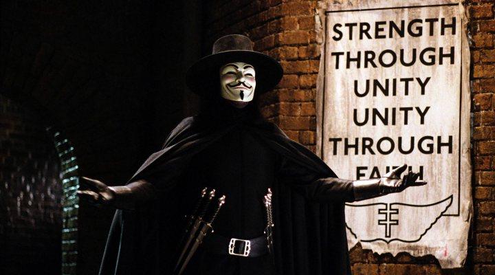 v-for-vendetta-filmloverss