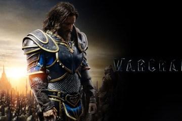 warcraft-filmi-warcraft-evrenini-ne-kadar-yansitiyor-filmloverss