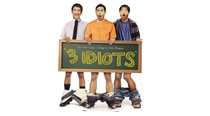 3-idiots-hakkinda-mutlaka-bilinmesi-gerekenler-filmloverss