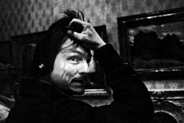 Andrey-Tarkovski-FilmLoverss