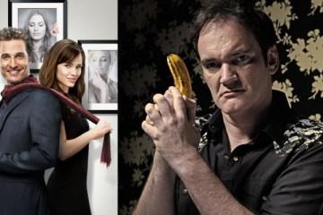Quentin-Tarantino-FilmLoverss