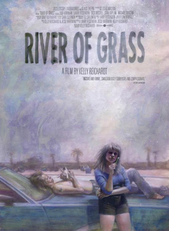 River-of-Grass-poster-filmloverss