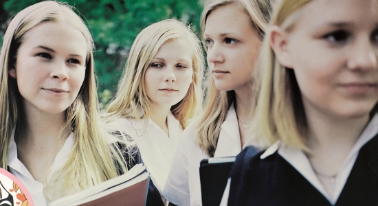 The - Virgin - Suicides - filmloverss