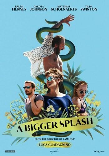 a-bigger-splash-poster-filmloverss