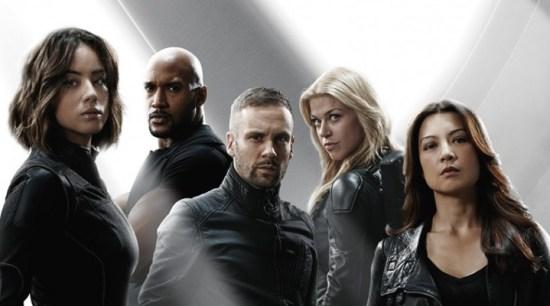 agents-of-shield-3-sezon.-ara-degerlendirme-filmloverss