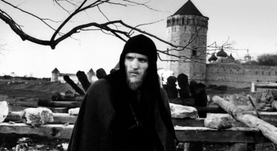 andrei - rublev - filmloverss