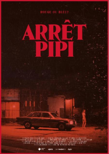 arret-pipi-afiş-filmloverss
