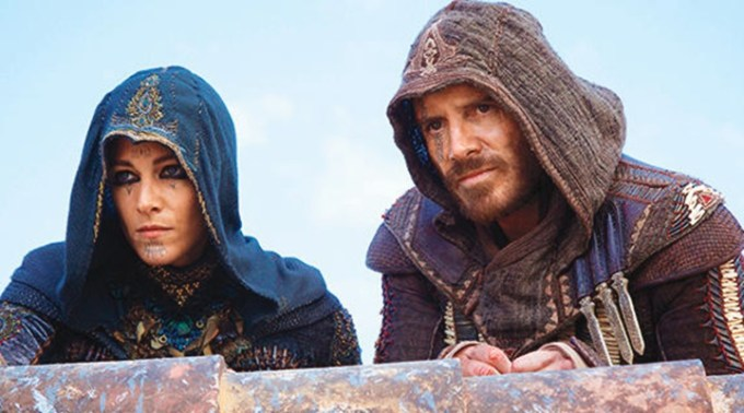 assassins-creed-den-yeni-gorsel-yayinlandi-filmloverss