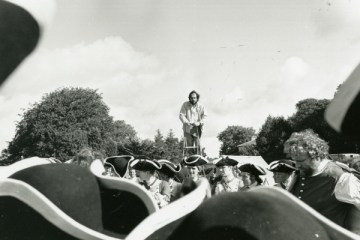 barry - lyndon - 1 - filmloverss