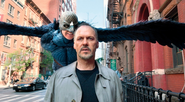 birdman - filmloverss