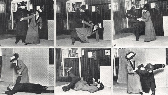 edith-garrud-and-the-jiu-jitsu-of-the-suffragette-movement-filmloverss