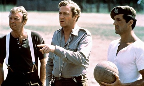 escape-to-victory-filmloverss