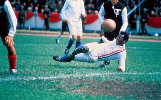 escape-to-victory-pele-filmloverss