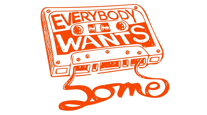 everybody-wants-some-gorsel-filmloverss