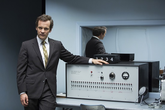 experimenter-deney-filmloverss