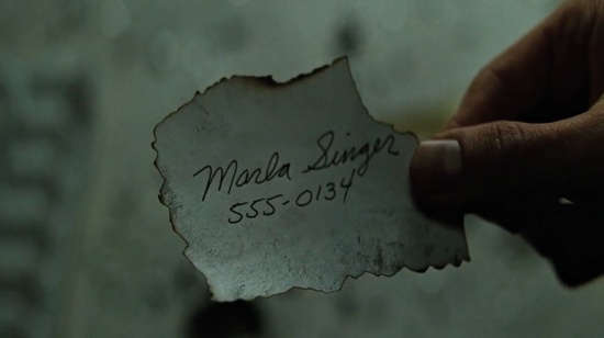 fight - club - marla - filmloverss