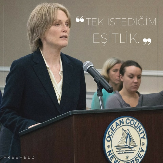 freeheld-julianne-moore-filmloverss