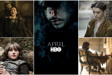 game-of-thrones-6-sezon-tanitim-fragmani-ne-anlama-geliyor-filmloverss