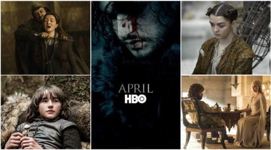 game-of-thrones-6-sezon-tanitim-fragmani-ne-anlama-geliyor-filmloverss