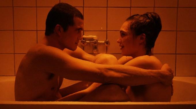 gaspar-noe-love-filmloverss