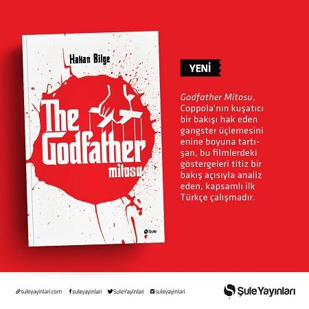 godfather-mitosu-filmloverss