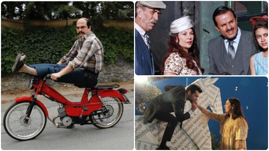 hafta-sonu-gise-rakamlari-2015-yerli-filmloverss
