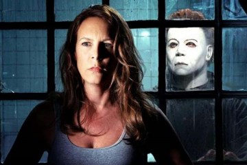 halloween-20-years-later-michael-myers-jamie-lee-curtis-filmloverss