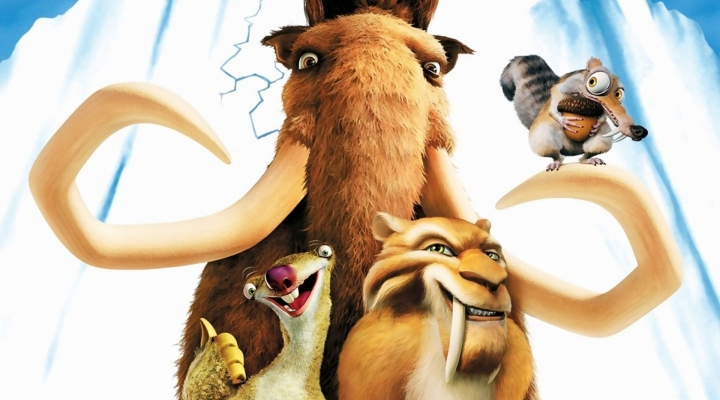 ice - age - filmloverss