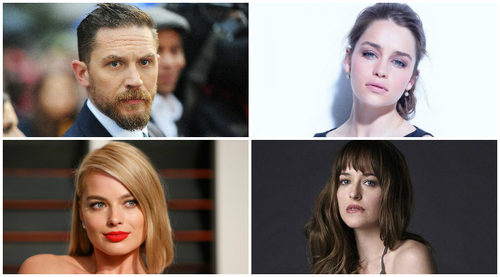 imdb-en-iyi-oyuncular-filmloverss