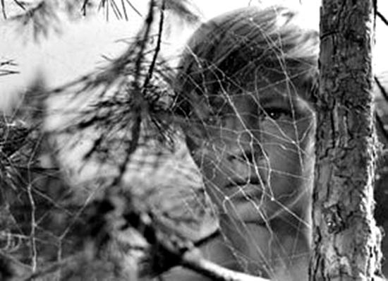 ivanovo-detstvo-filmloverss