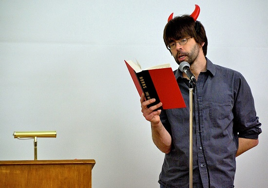 joe-hill-horns-filmloverss