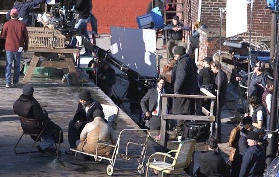 john-wick-2-da-unutulmaz-matrix-oyunculari-bir-araya-gelecek-7-filmloverss