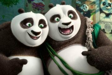 kung-fu-panda-3-jack-black-bryan-cranston-filmloverss