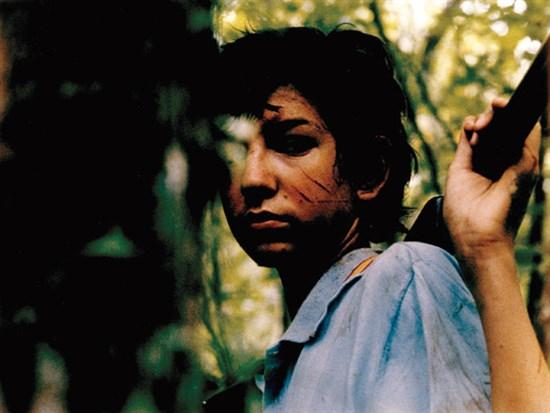 la-cienaga-yerli-filmloverss
