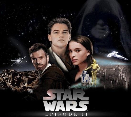 leonardo-dicaprio-anakin-skywalker-filmloverss