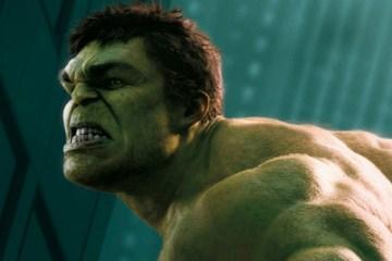 mark-ruffalo-hulk-filmloverss