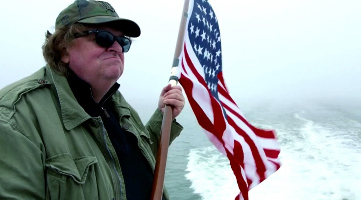 michael-moore-where-to-invade-next-filmloverss
