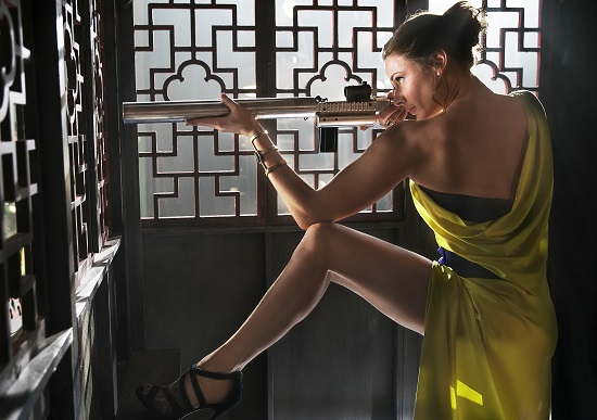 mission-impossible-rogue-nation-gorsel-filmloverss