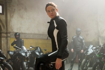 mission-impossible-rogue-nation-rebecca-ferguson-filmloverss