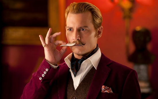 mortdecai-johnny-depp-filmloverss