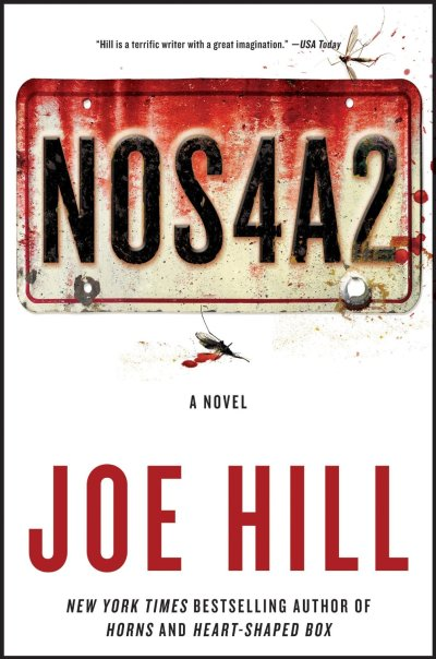 nos4a2-joe-hill-kapak-filmloverss