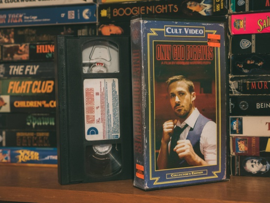 only - god - forgives - vhs - filmloverss