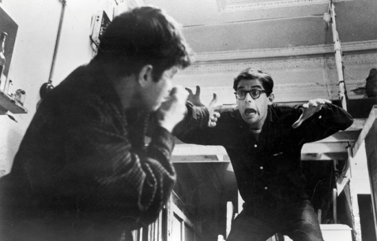 pull-my-daisy-1959-filmloverss