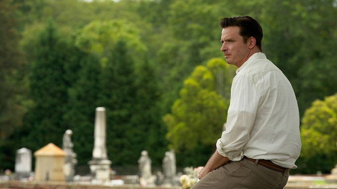 rectify-gorsel-filmloverss