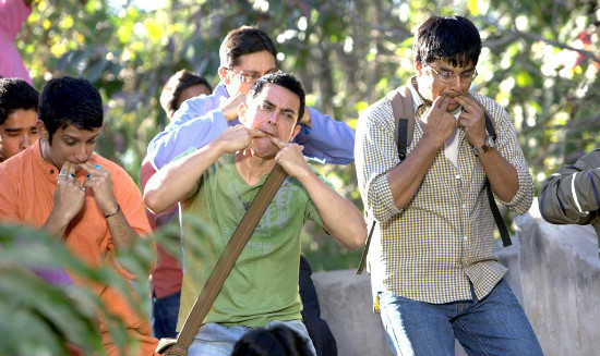 sharman-joshi-hindi-movie-3-idiots-filmloverss