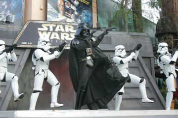 star-wars-darth-vader-dance-soundtrack-filmloverss