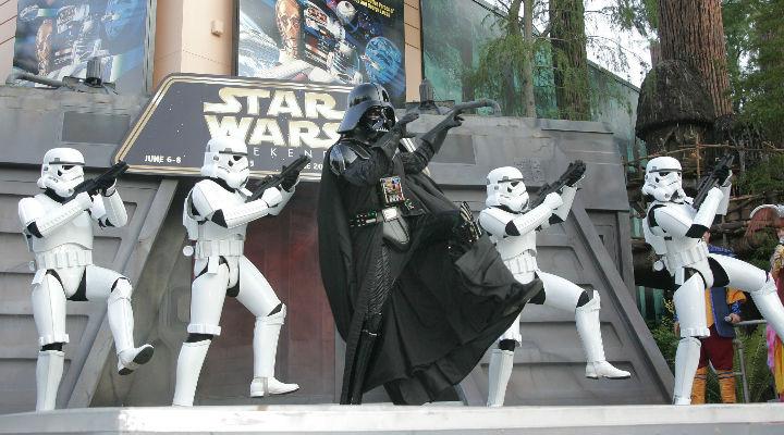 star-wars-darth-vader-dance-soundtrack-filmloverss