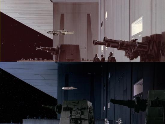 star - wars - filmloverss